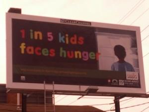 Hunger 1 5