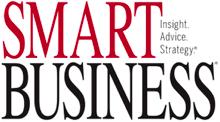Smart Business : Inside Business logo