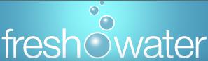 Freshwater Cleveland logo
