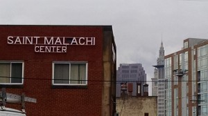 St Malachi Center