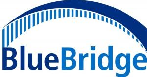 BB Logo (3)
