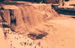 ChagrinFalls frozen
